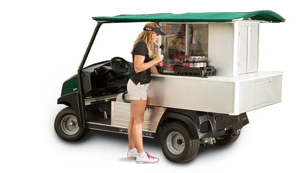 Electric Ride On Cars Perth Wa