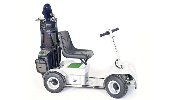 Golf Buggies Perth Wa Golf Carts Perth Motorised Golf